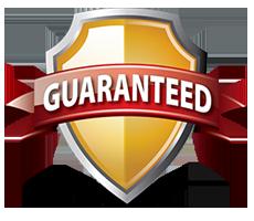 Guaranteed.png