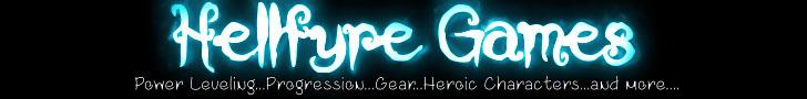 Hellfyre-Games.jpg
