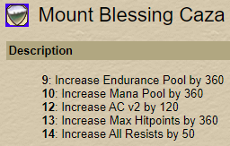 mount-blessing-caza.PNG
