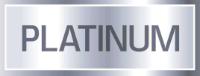 nmb-gf-platinum-logo-narrow-nowhite (1).png