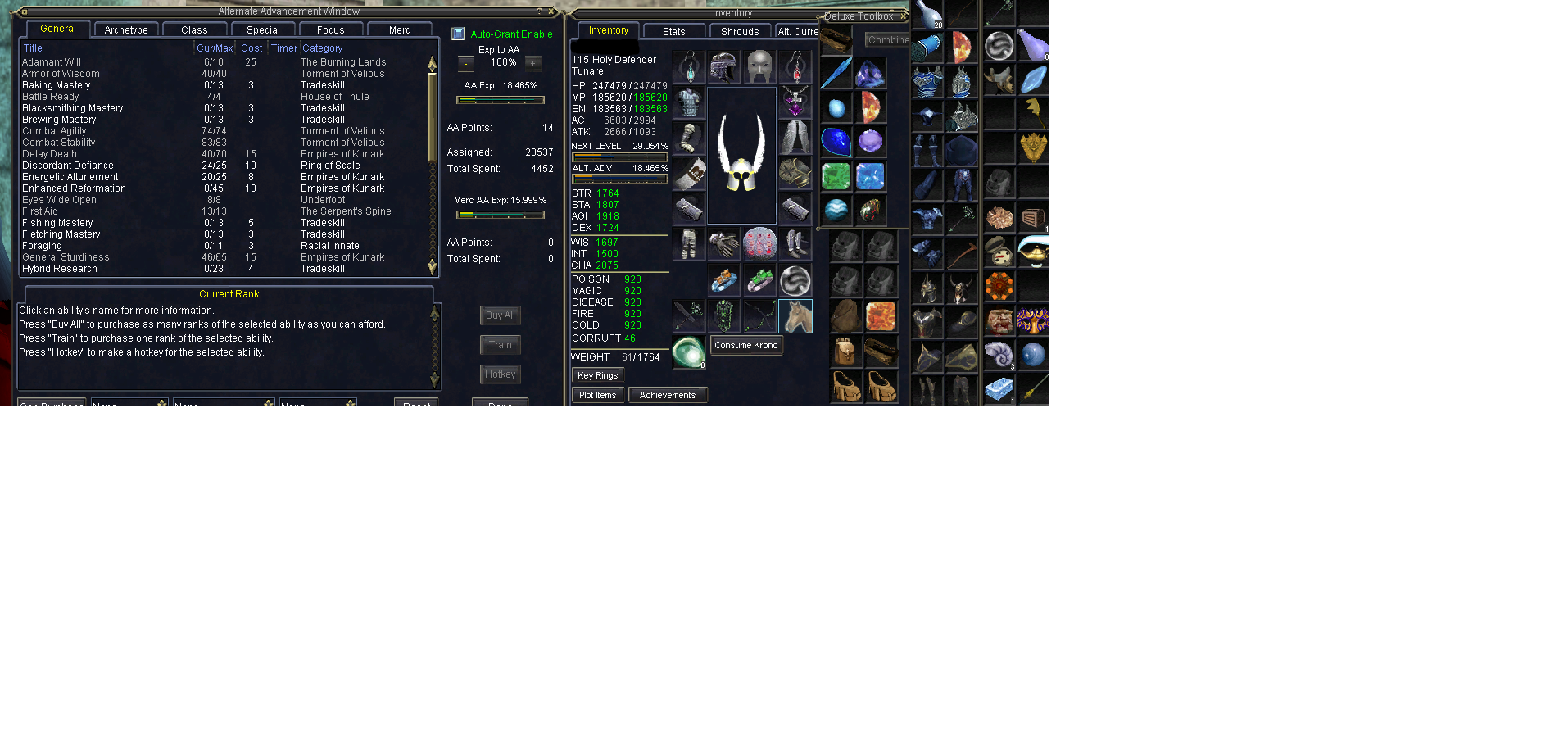 pally fv sell.png