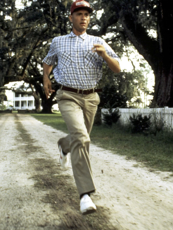 run forrest.png
