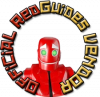 official-redguides-vendors.png