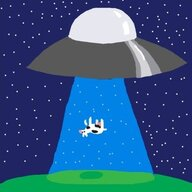 aliendog